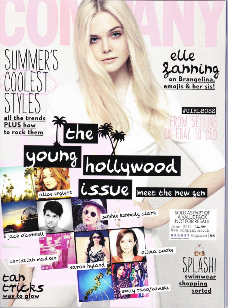 elle_fanning_company_magazine_2014_1