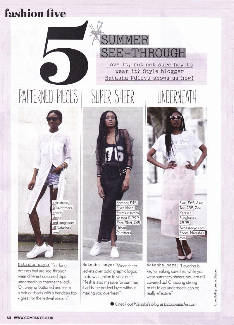elle_fanning_company_magazine_2014_2