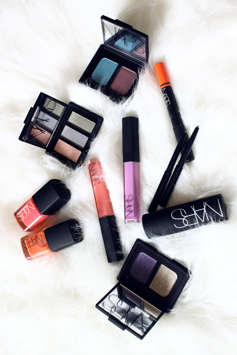 nars_spring_2014_color_collection_1