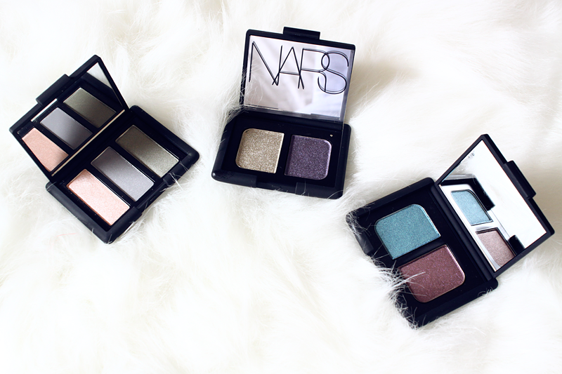 nars_spring_2014_color_collection_3