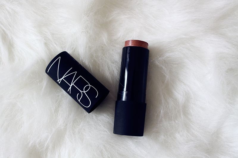 nars_spring_2014_color_collection_4