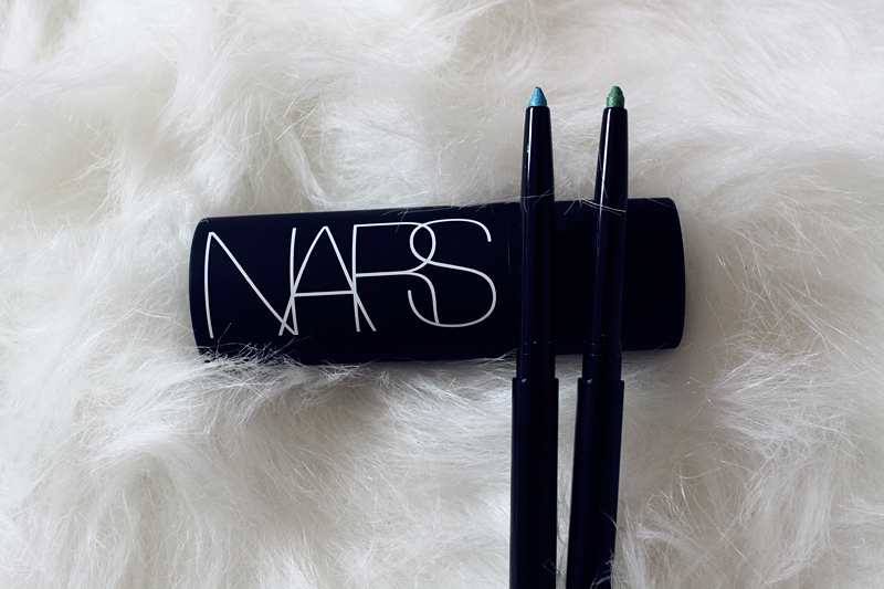 nars_spring_2014_color_collection_5