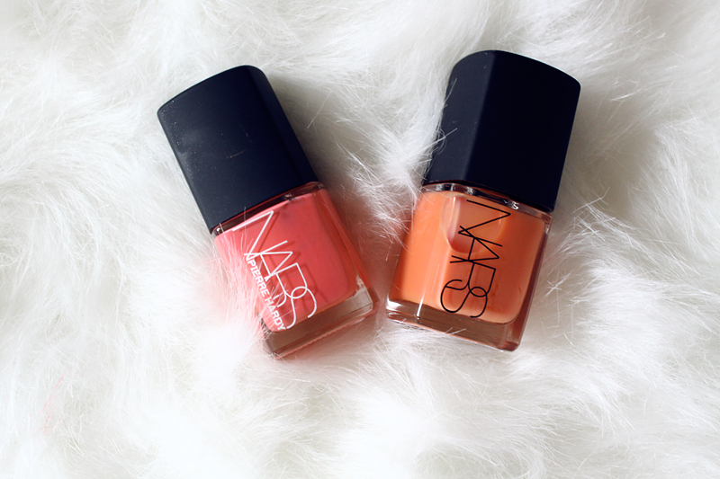 nars_spring_2014_color_collection_6