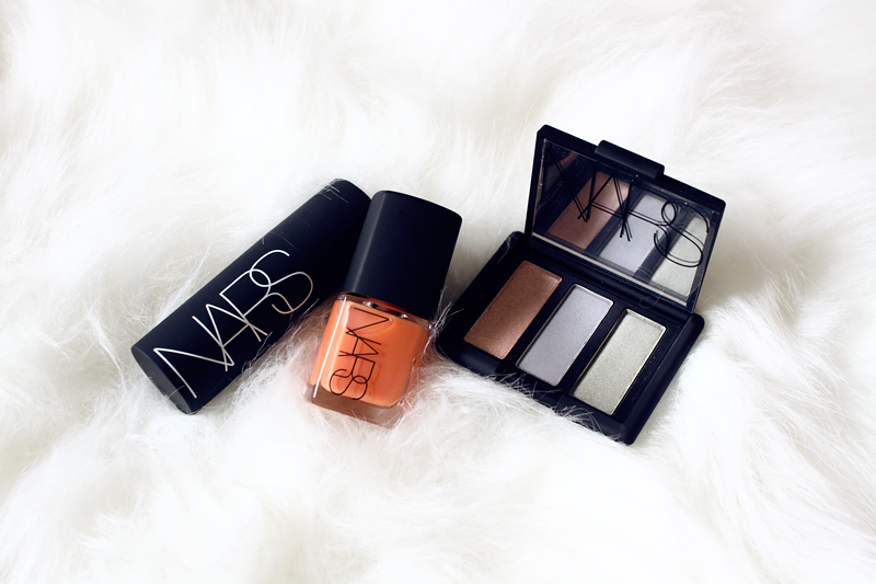 nars_spring_2014_color_collection_7