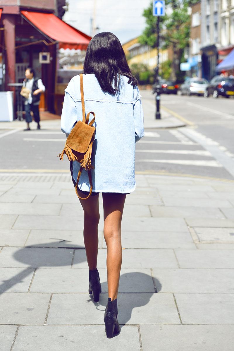 asos-denim-oversized-shirt-natasha-ndlovu-1
