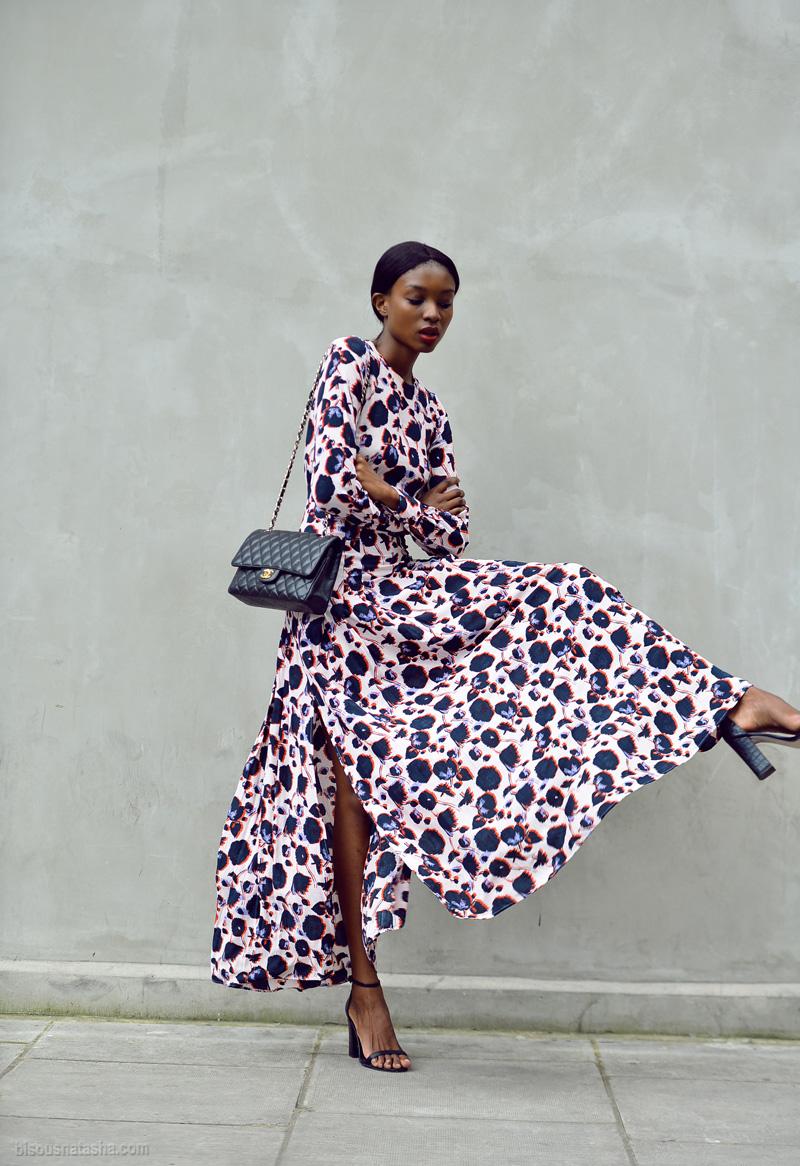 HM-floral-maxi-dress-natasha-1