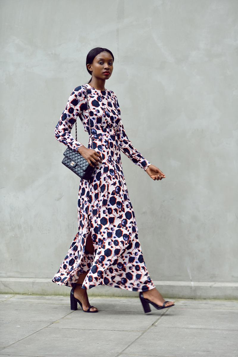 HM-floral-maxi-dress-natasha-2