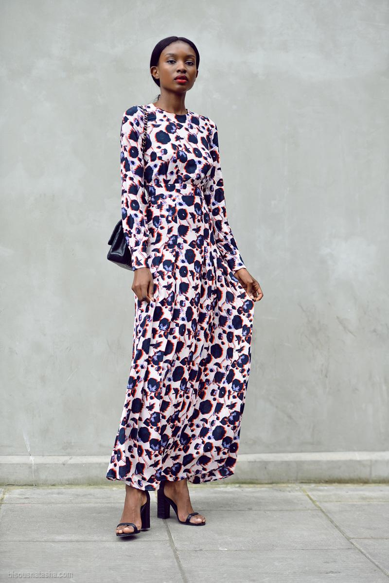 HM-floral-maxi-dress-natasha-3