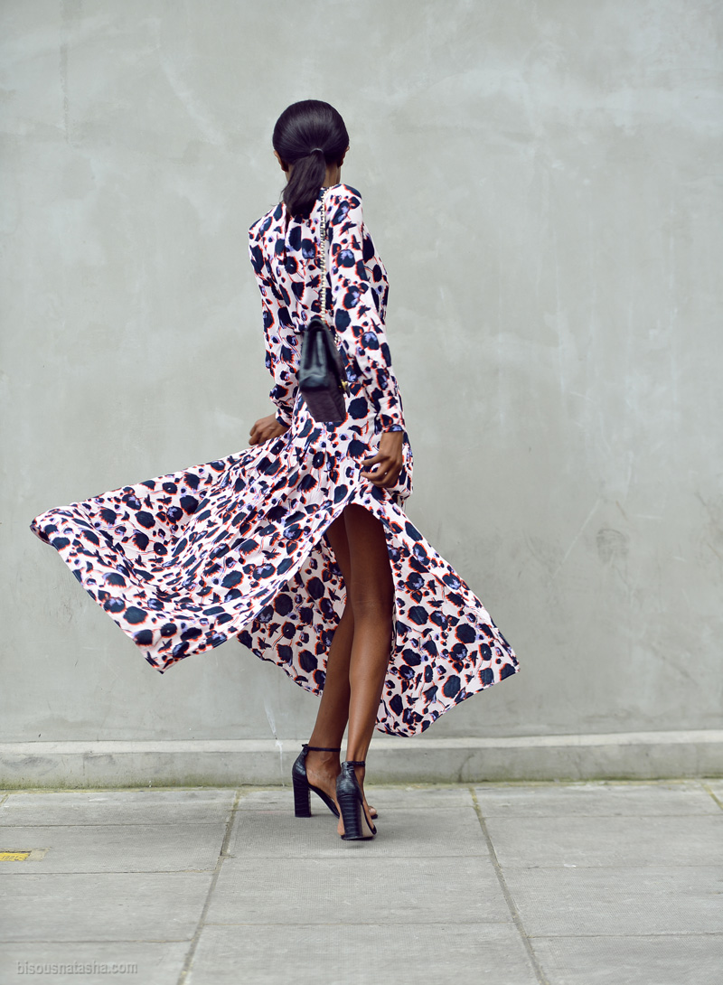 HM-floral-maxi-dress-natasha-4