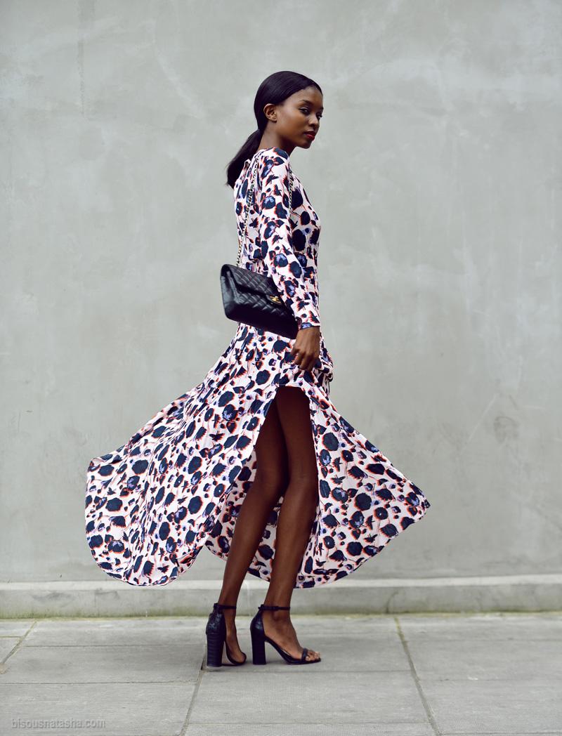 HM-floral-maxi-dress-natasha-5