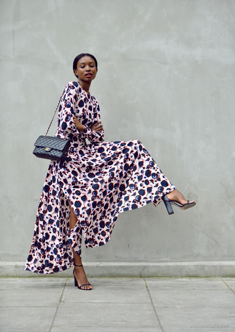 HM-floral-maxi-dress-natasha-6