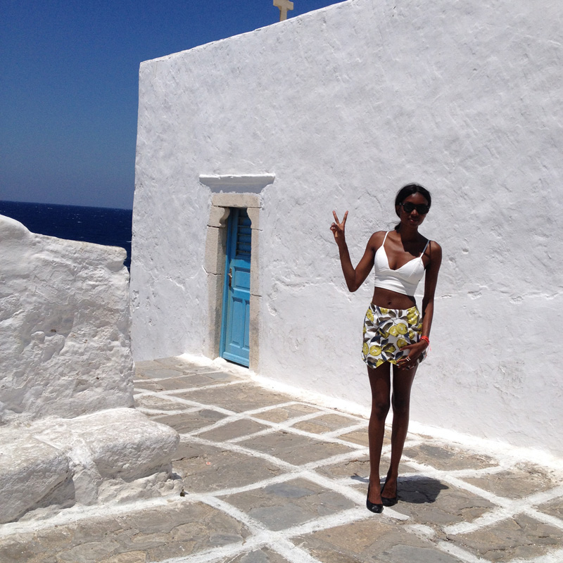 guide_to_mykonos_11