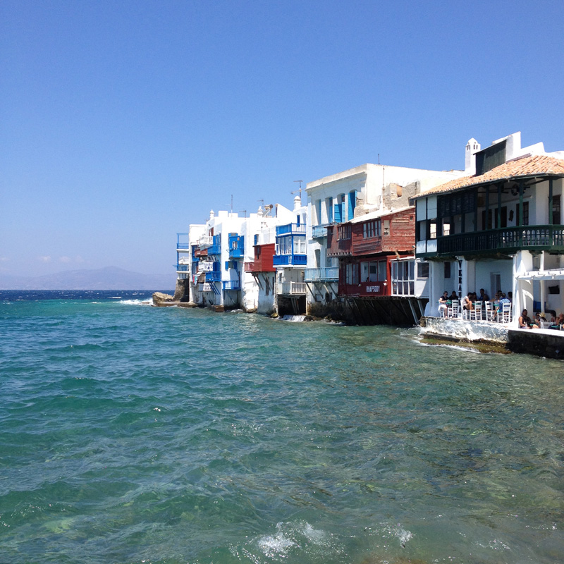 guide_to_mykonos_12