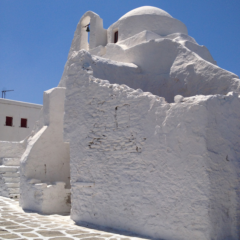 guide_to_mykonos_13