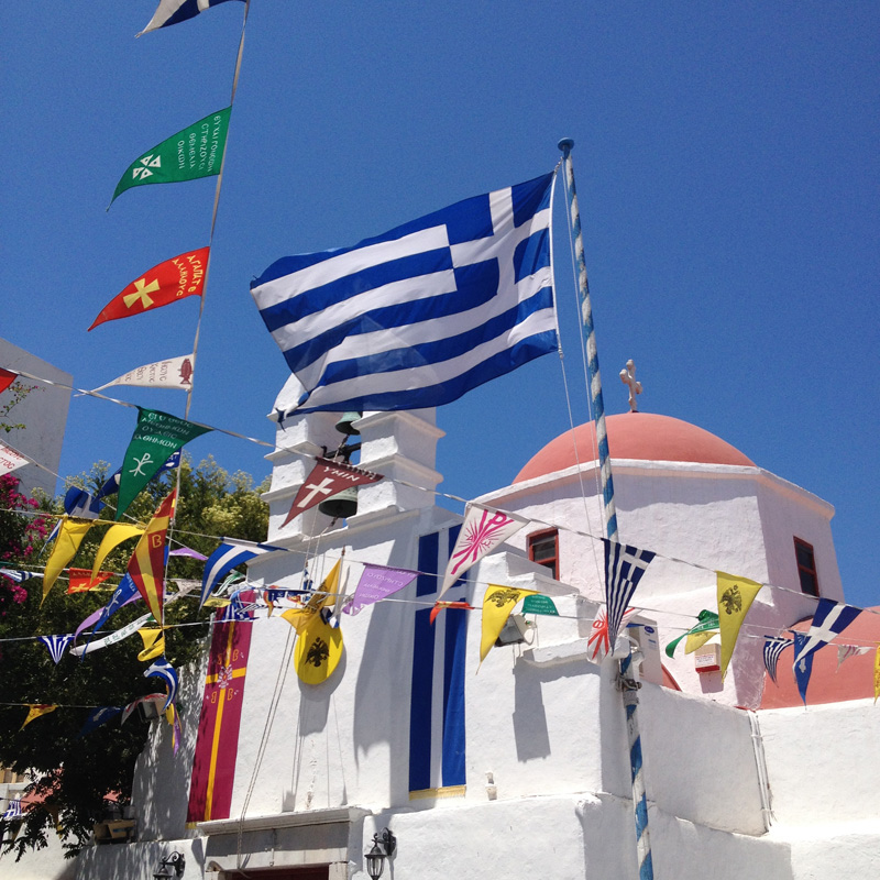 guide_to_mykonos_15