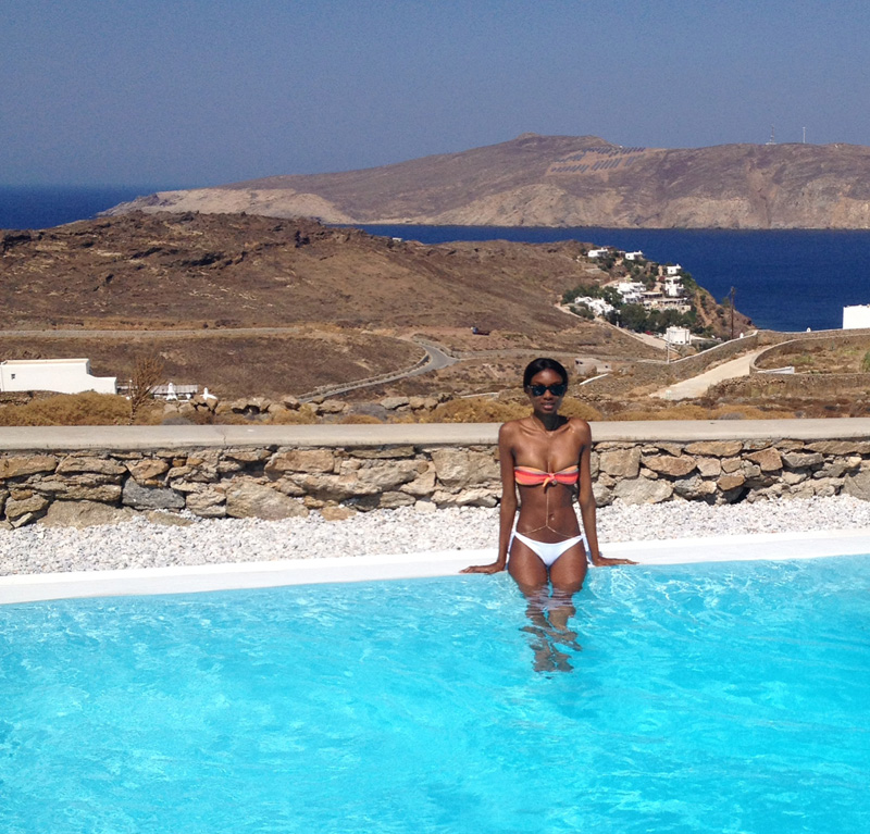 guide_to_mykonos_6