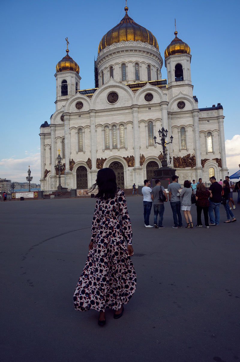 moscow_2014_10