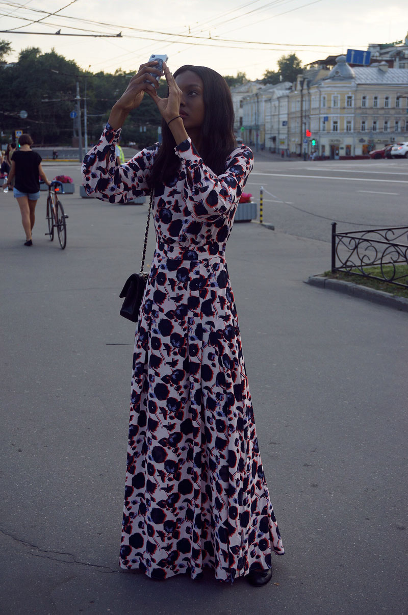 moscow_2014_11
