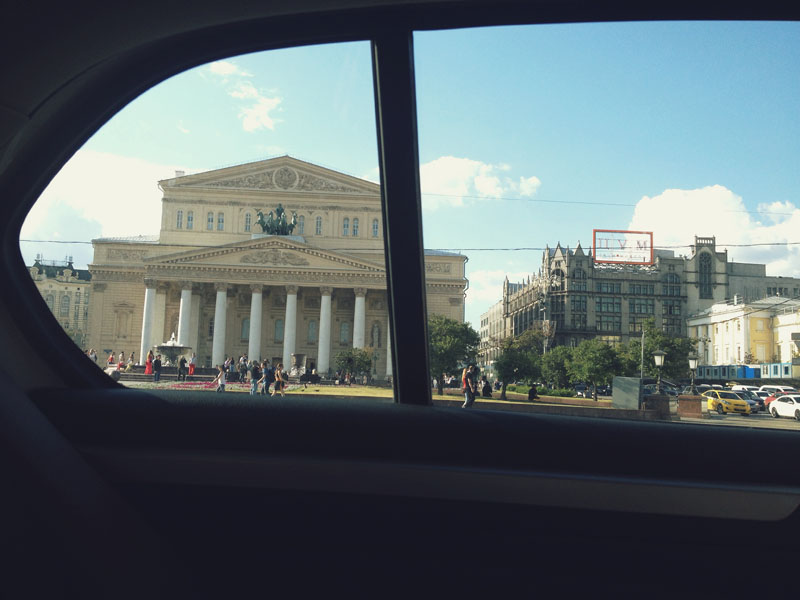 moscow_2014_7