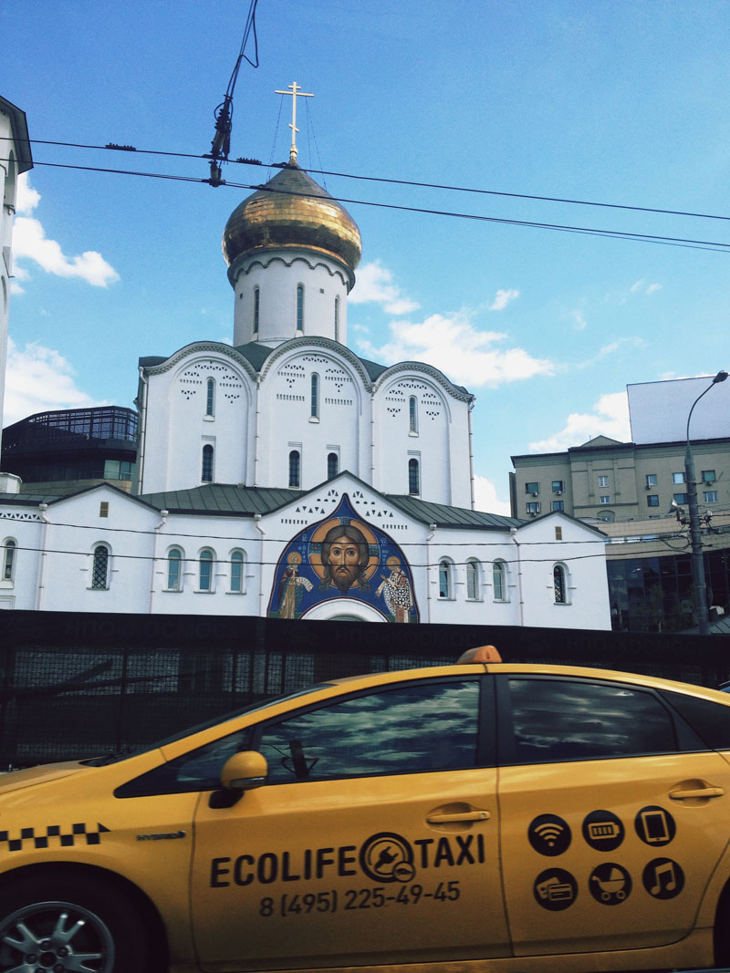moscow_2014_8