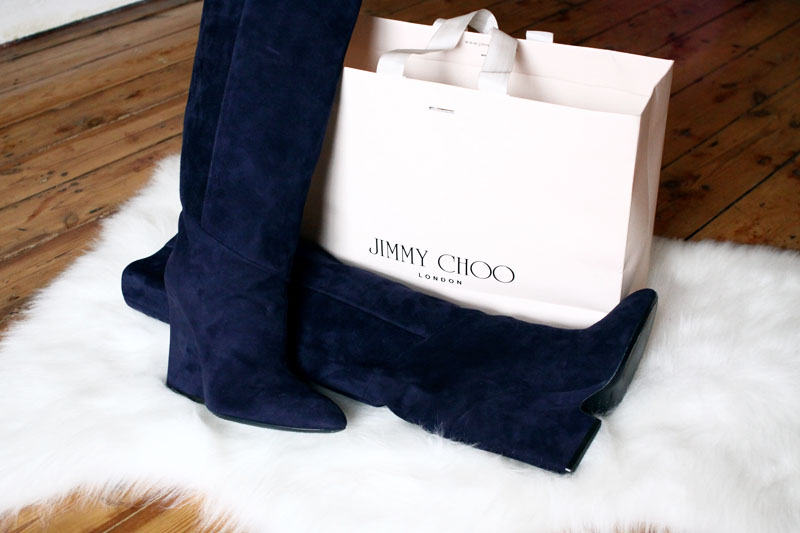 jimmy-choo-aw14-9