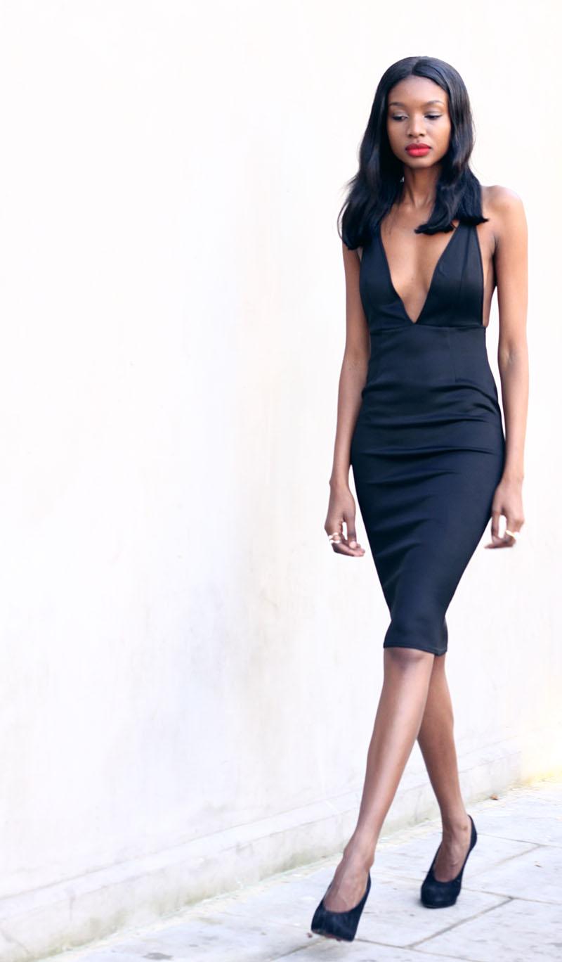 oh-my-love-dress-3