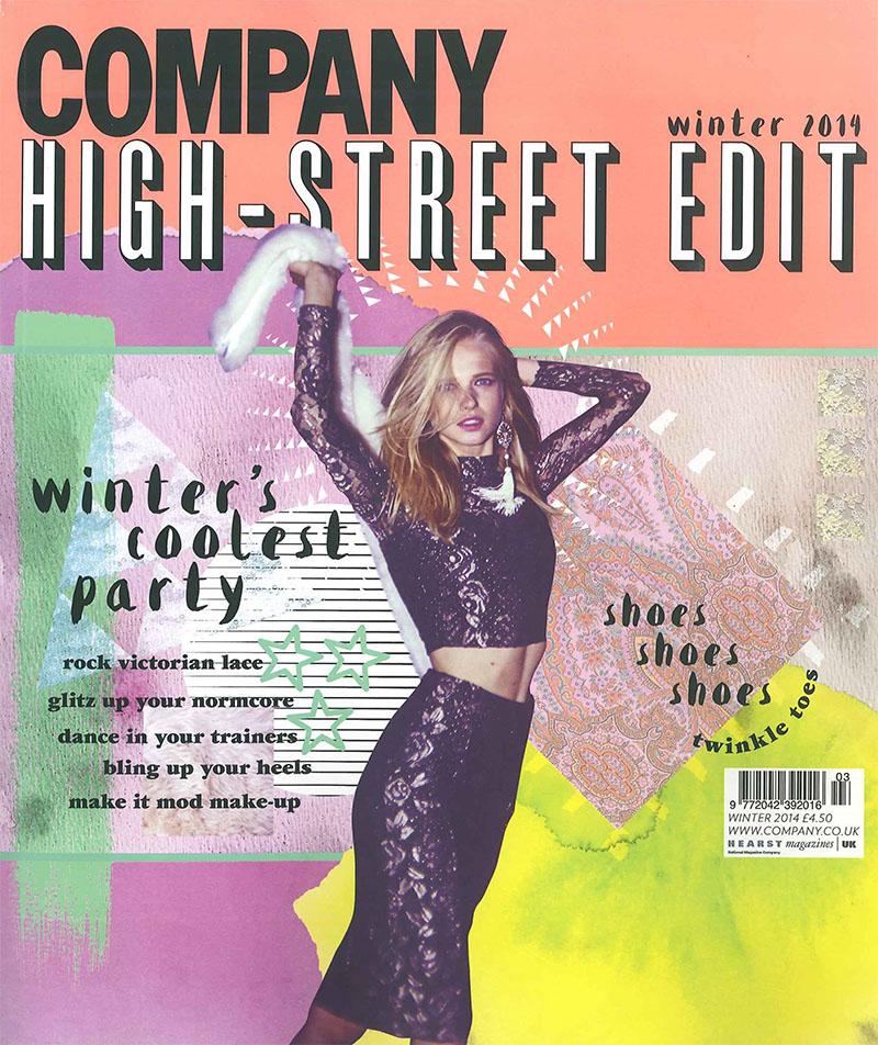 high-street-edit-2