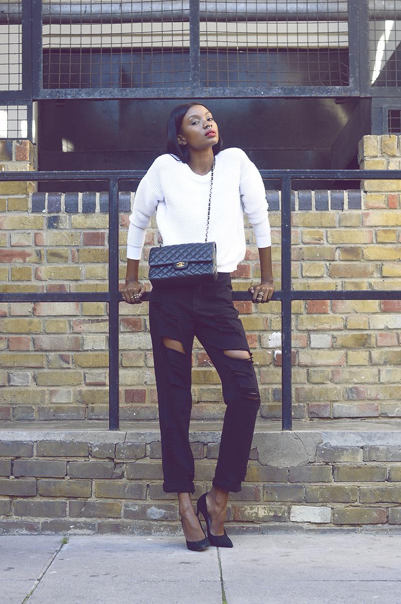 ripped-jeans-bisousnatasha-6