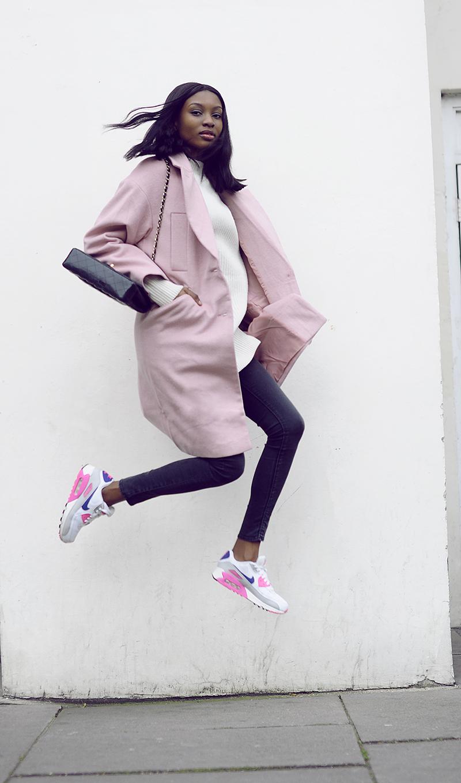 nike-air-max-90-pink-2