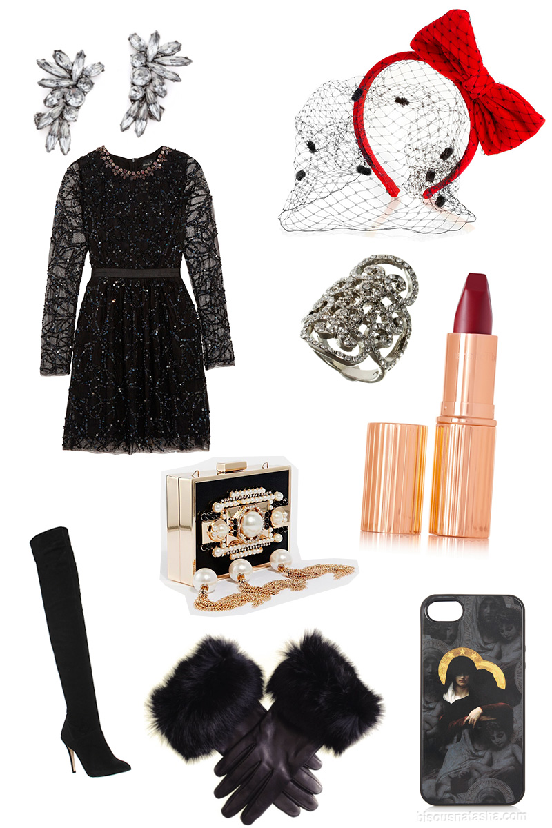 winter-christmas-2014-giftguide
