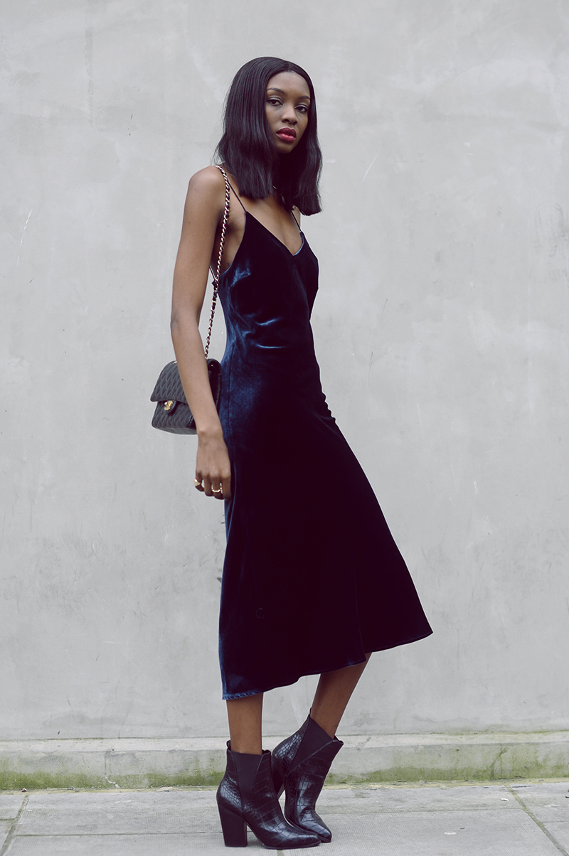 zara-studio-strapy-dress-2-natashandlovu