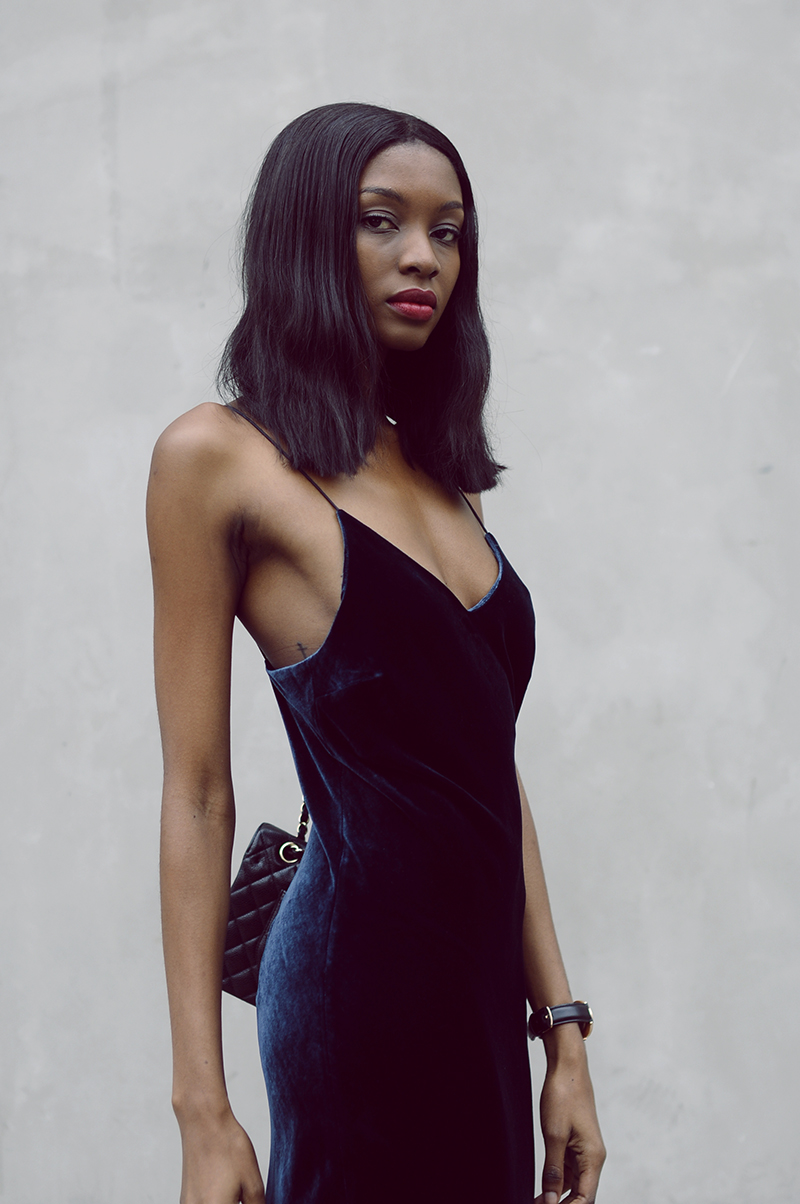 zara-studio-strapy-dress-3-natashandlovu
