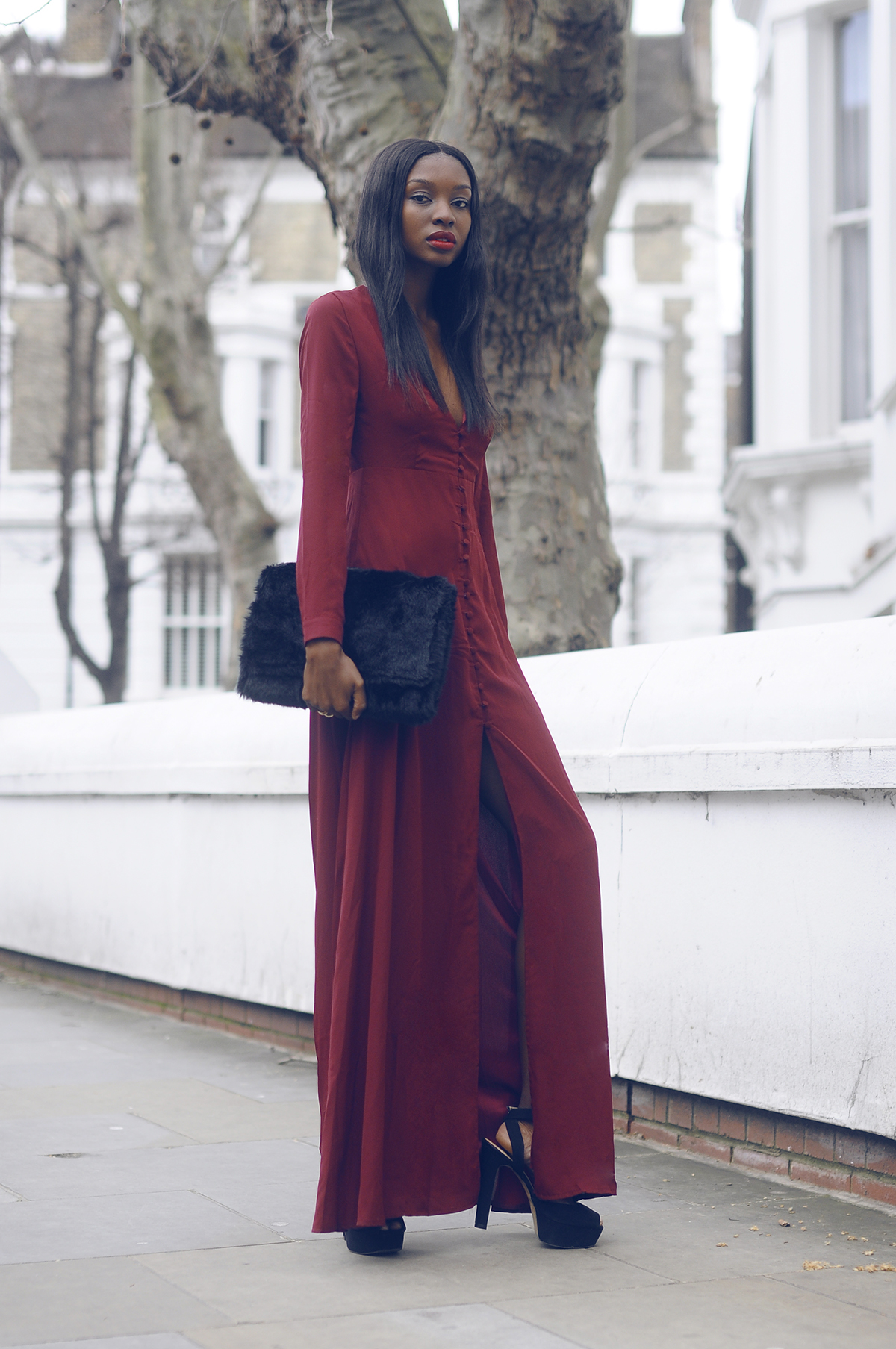 effie-maxi-dress-missguided-2