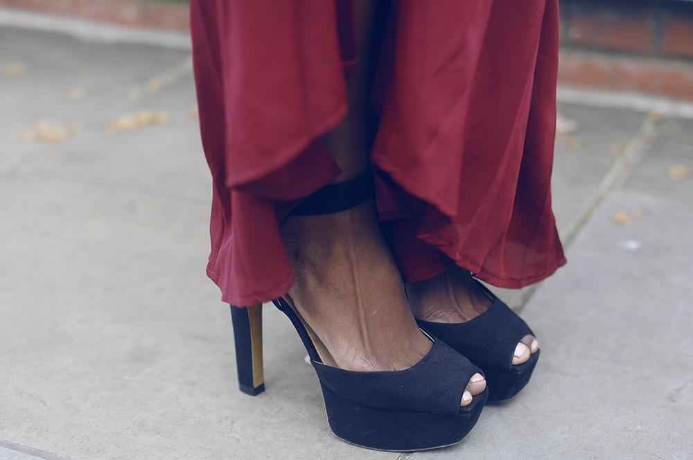 effie-maxi-dress-missguided-5
