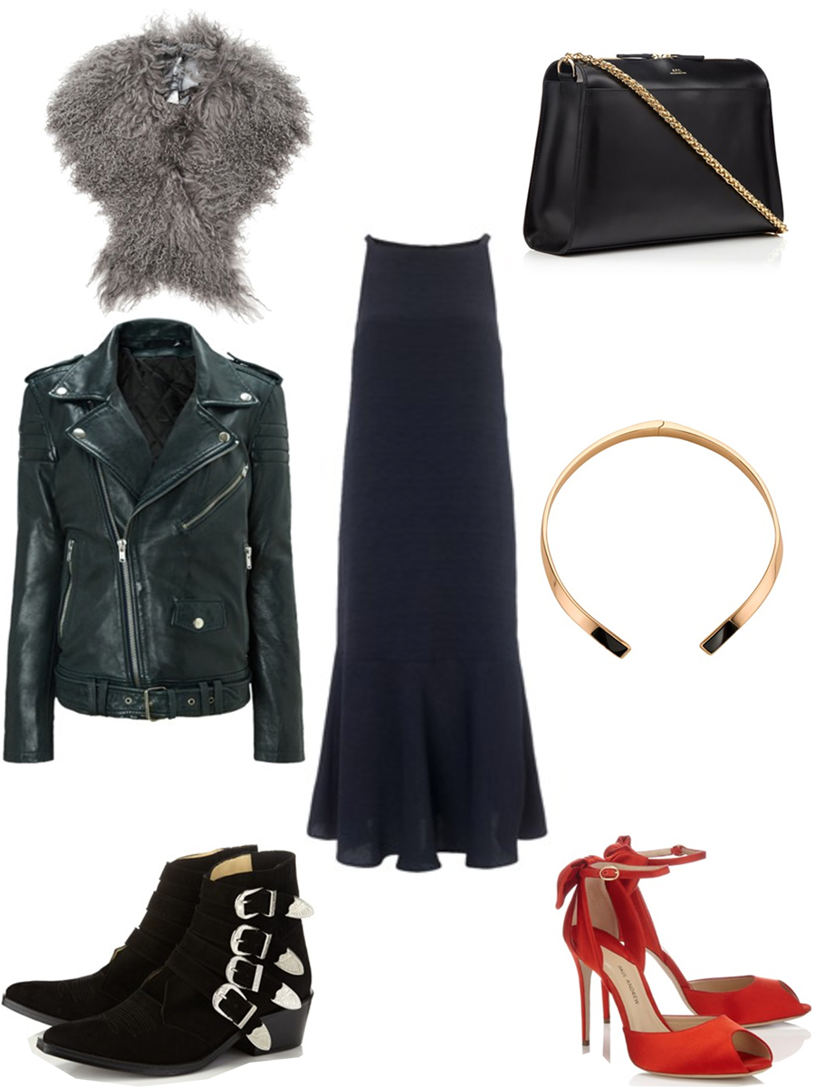 style tips - avenue32