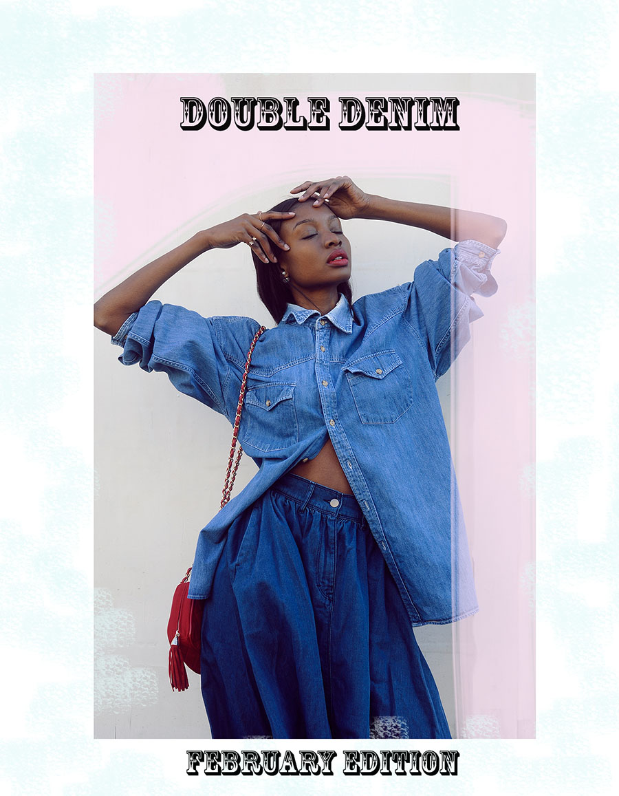 DOUBLE-DENIM-AD