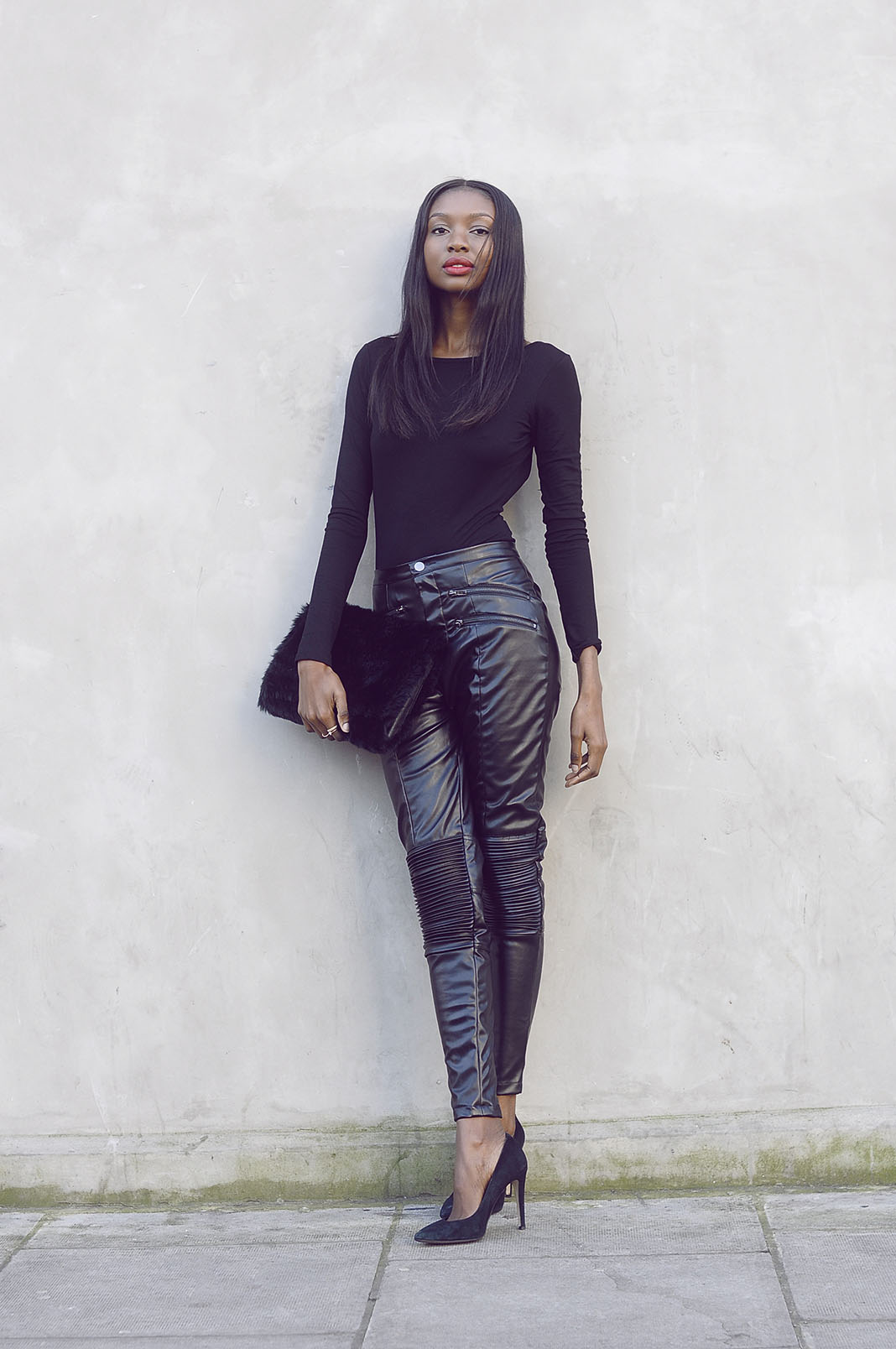 guest-editor-missguided-1