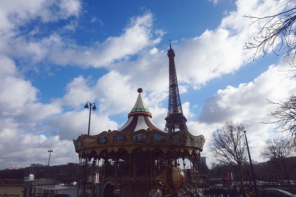 paris-diary-2015-3