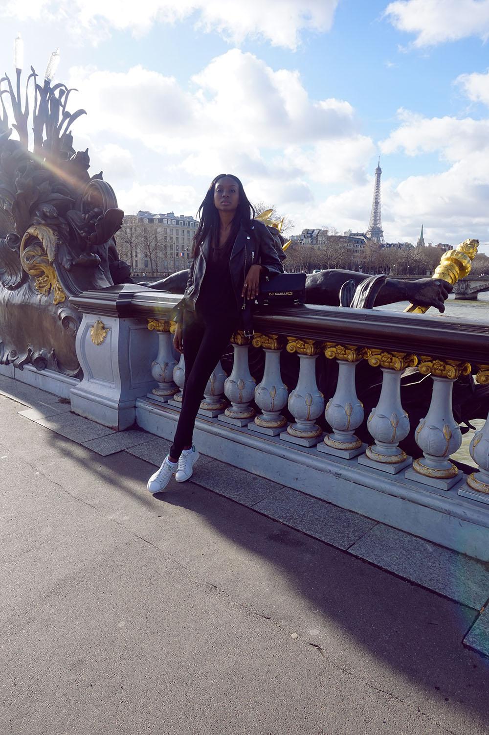 paris-diary-2015-4