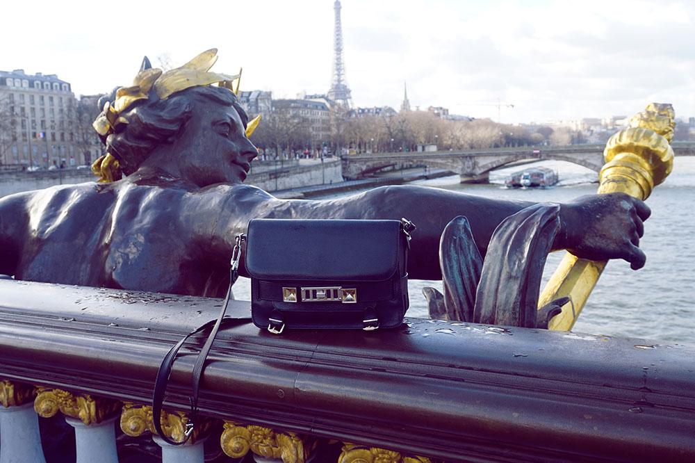 paris-diary-2015-7