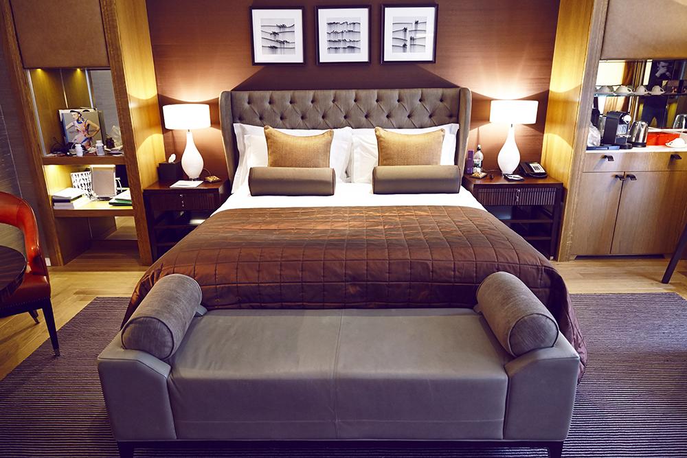 CORINTHIA_HOTEL 2