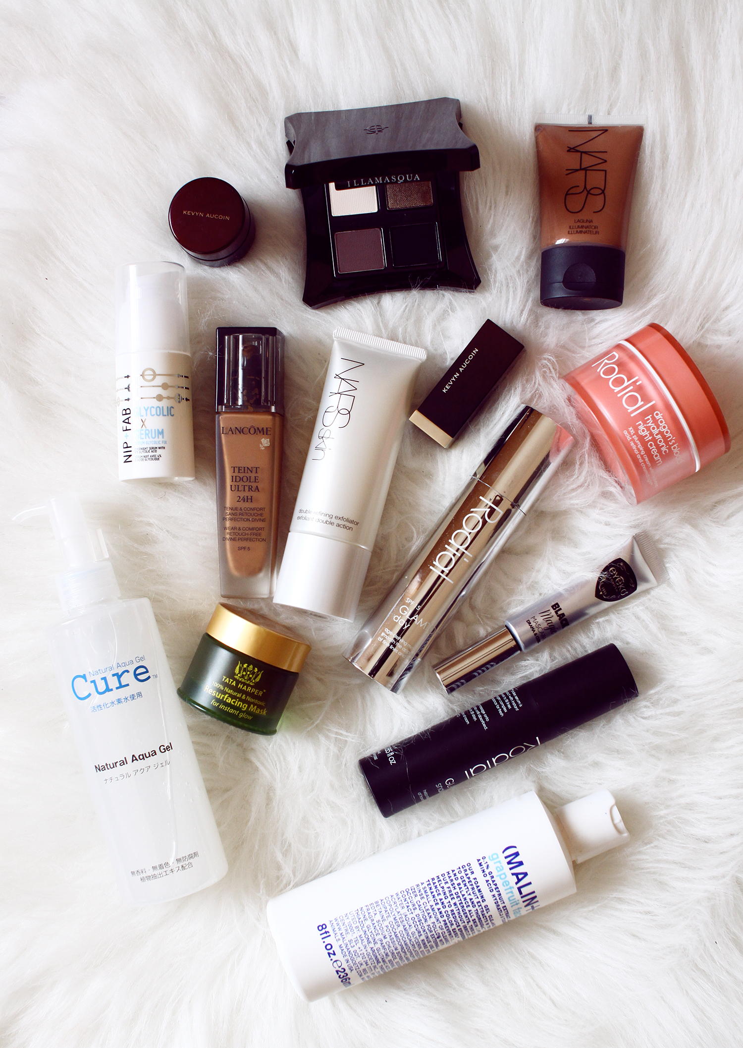 beauty-march-giveaway-1