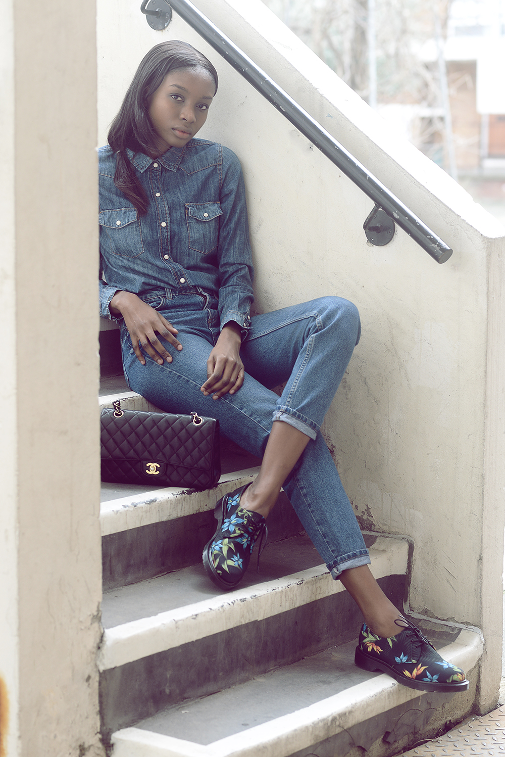 double-denim-martens-2