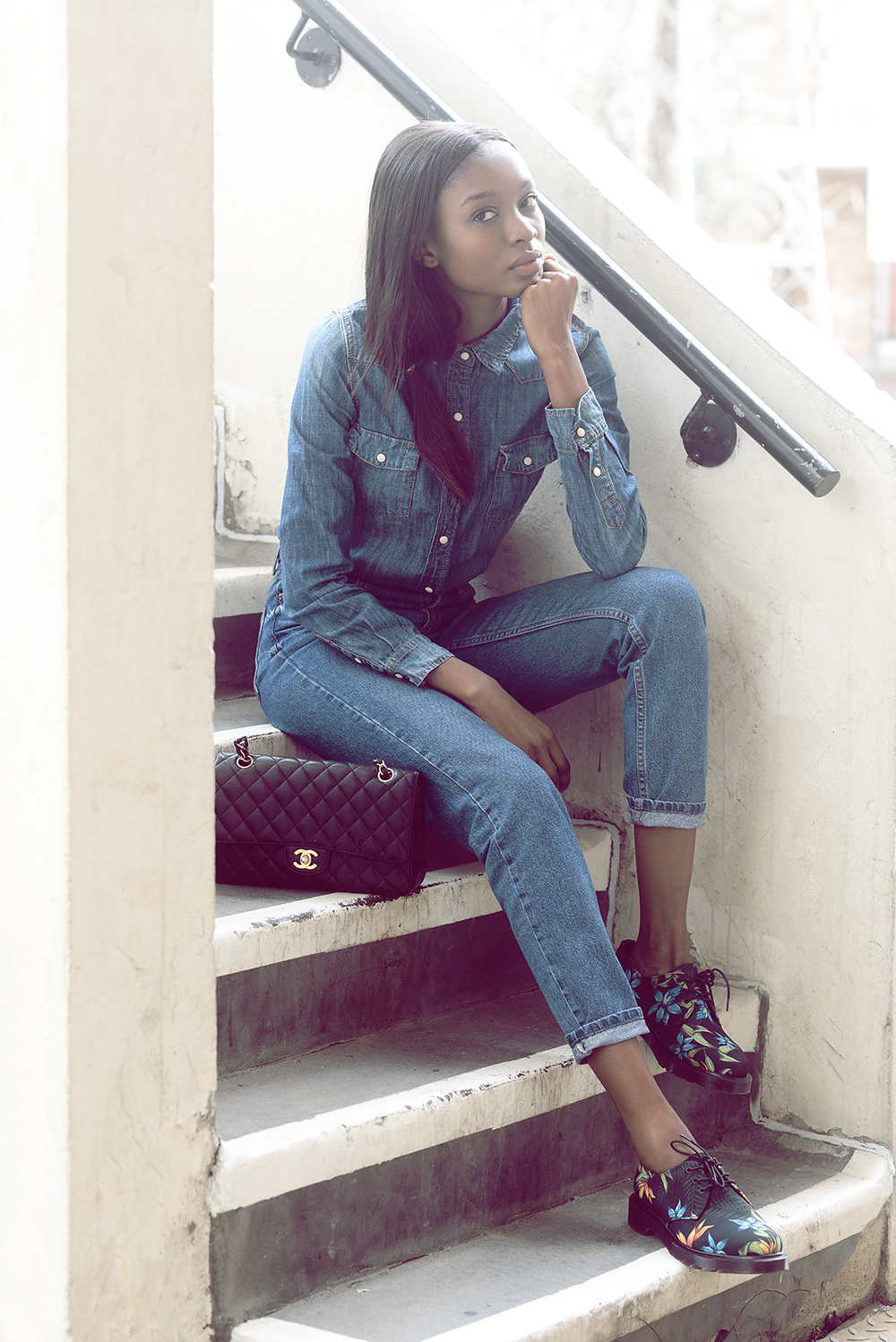 double-denim-martens-4