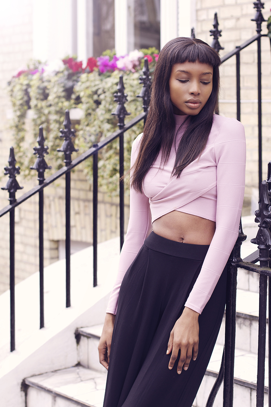 pink-missguided-crop-top-2