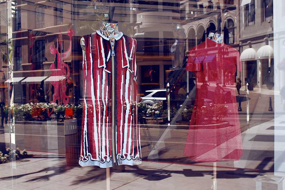 rodeo-drive-7