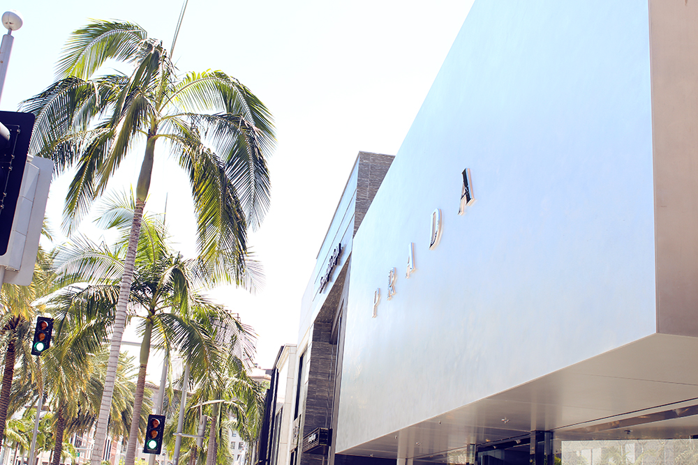 rodeo-drive-8