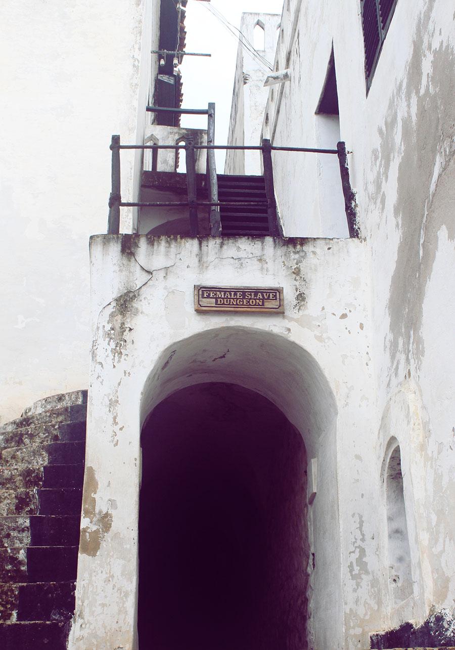 elmina-castle-3