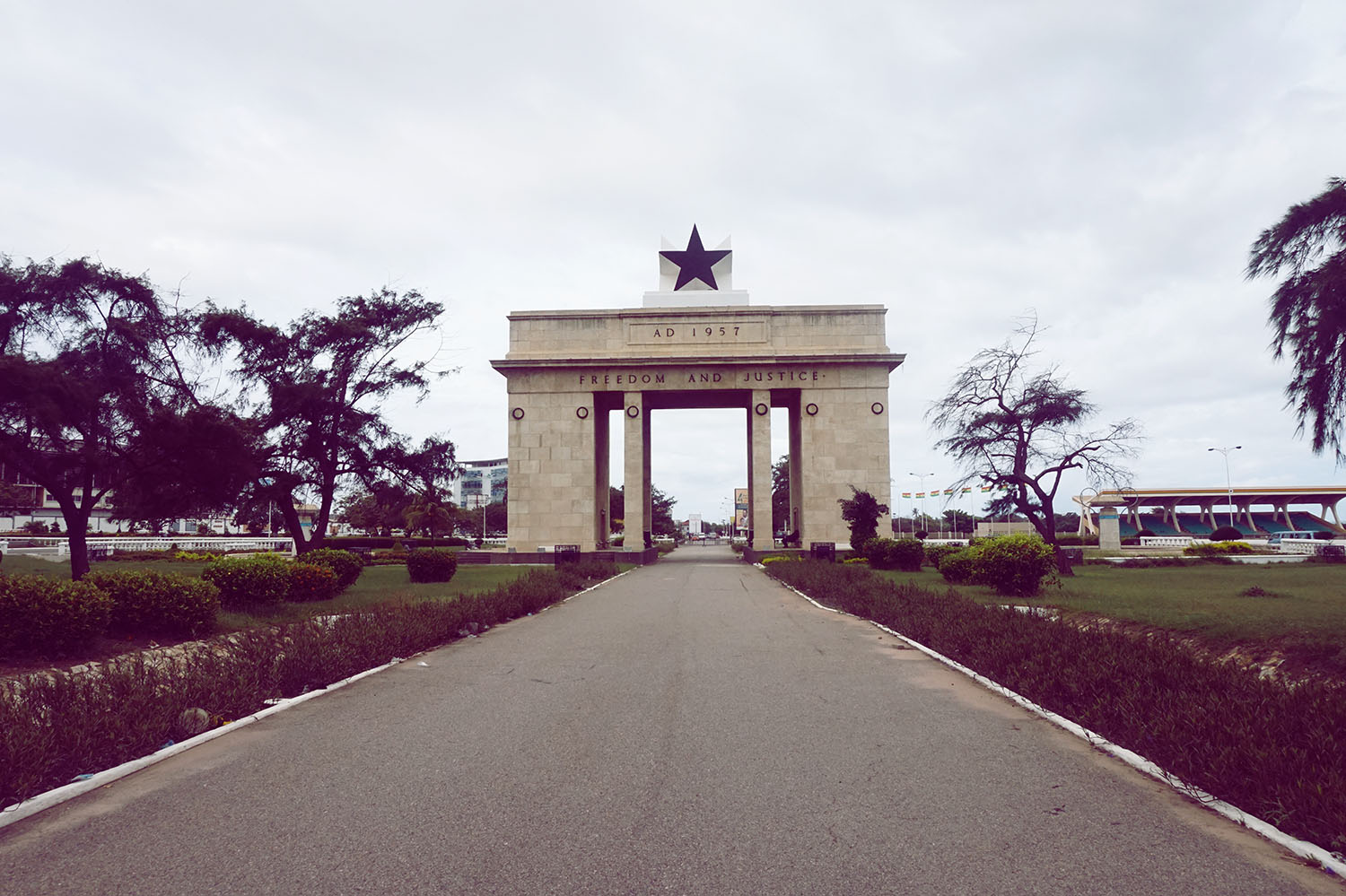 independence-square-ghana-1