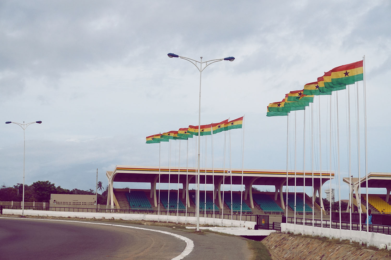 independence-square-ghana-3